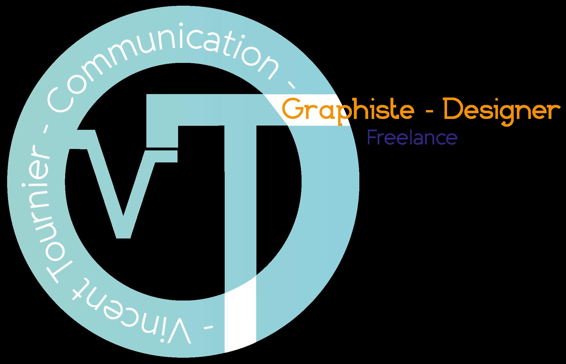 VT Communication - Graphiste Print & Web Lyon(69) et Vienne(38)
