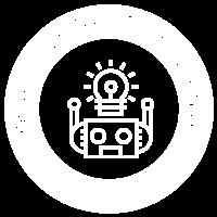 Projets-et-solutions-trouvees_VT-Communication