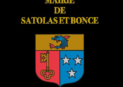 Mairie-Satolas-et-Bonce-partenaire-VT-Communication