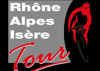 VT-Communication-partenaire-Rhone-Alpes-Isere-Tour