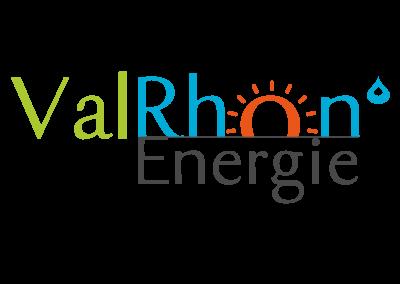ValRhon-Energie-partenaire-VT-Communication
