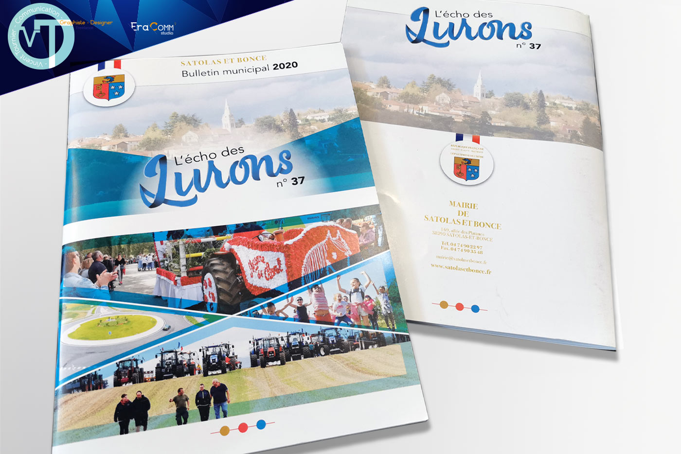 Bulletin-Municipal_Satolas-et-Bonce_VT-Communication