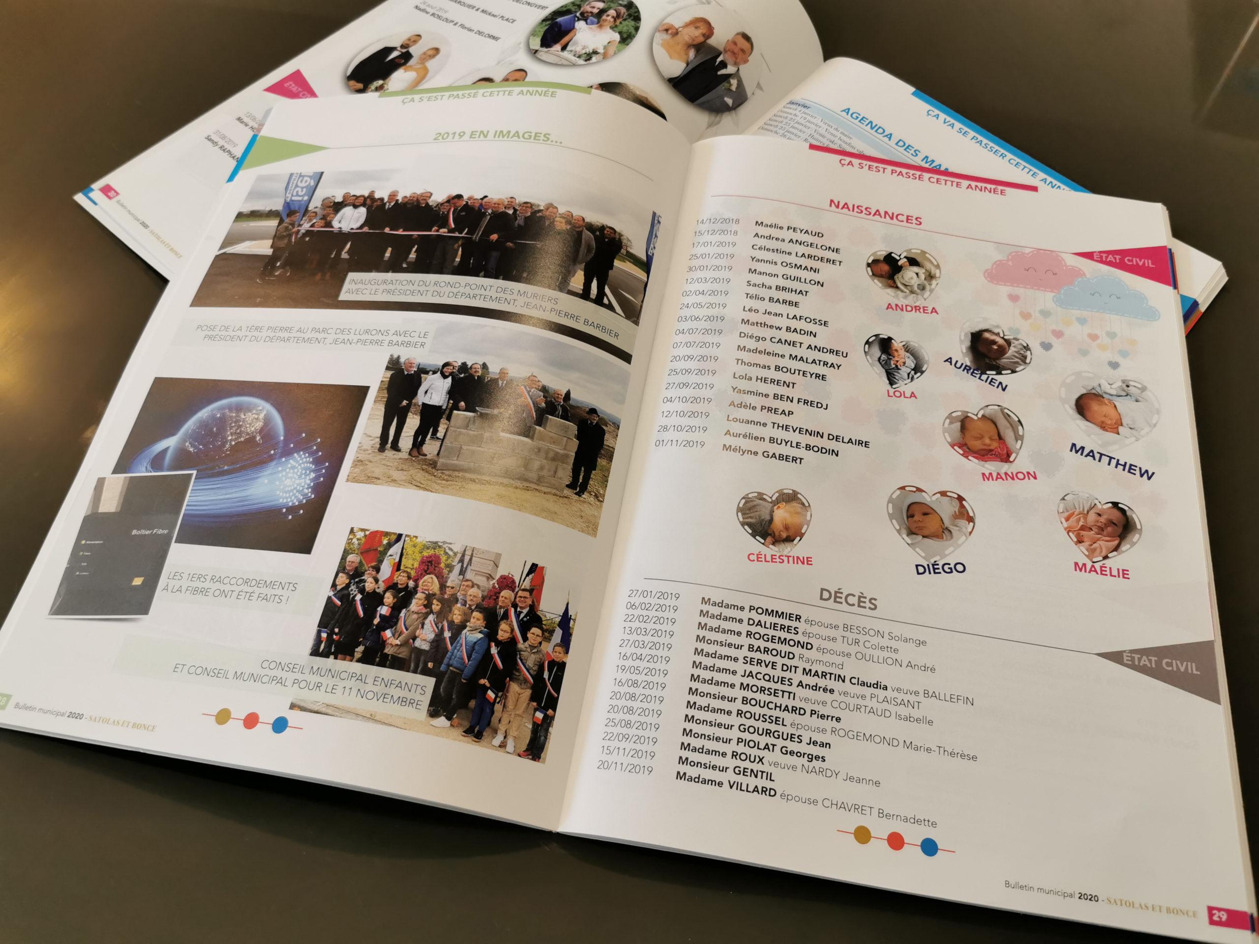 Brochure-92-pages_Satolas-et-Bonce_realise-par-VT-Communication
