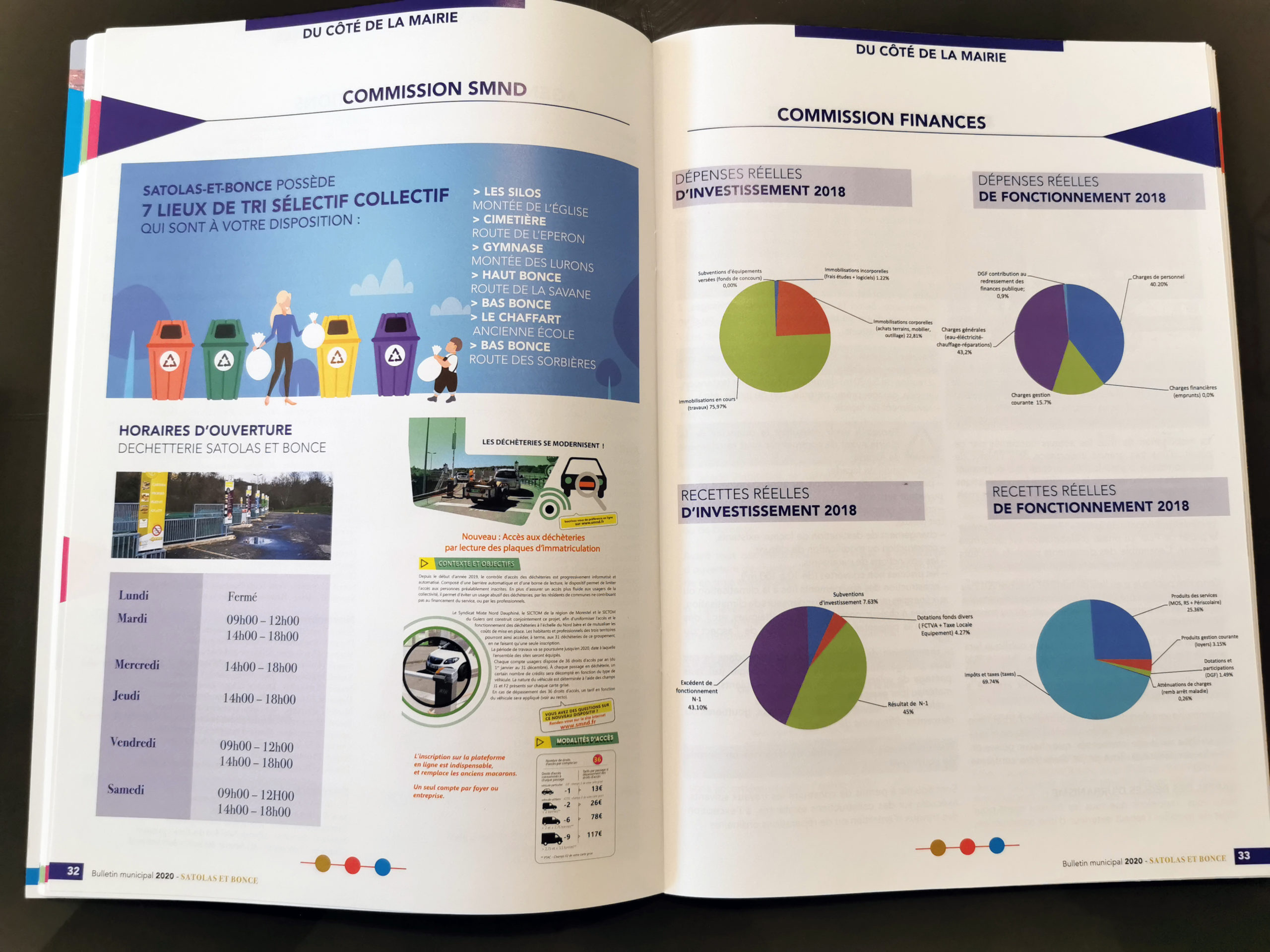 Bulletin-Municipal-92-pages_Satolas-et-Bonce