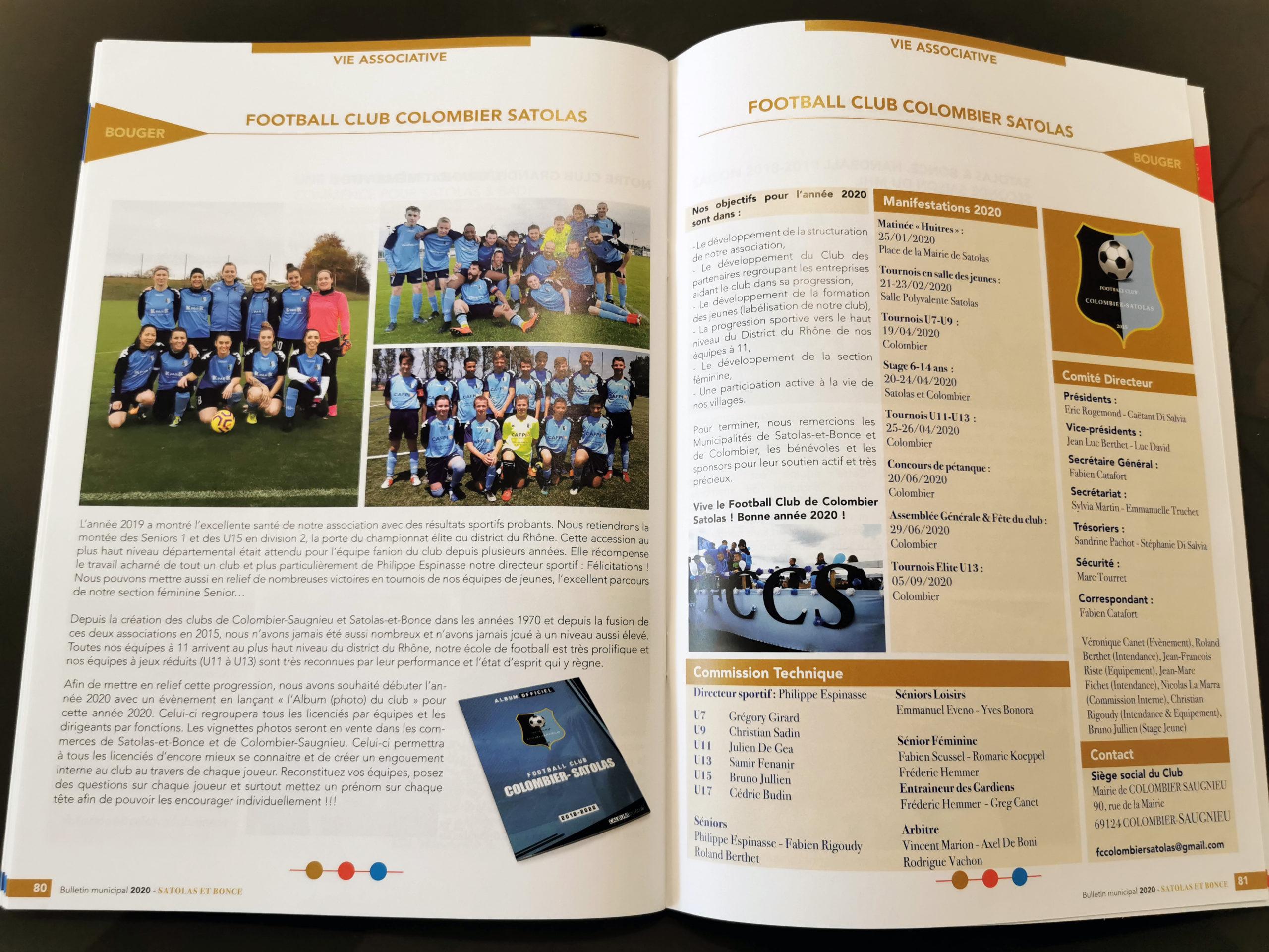 Pages-Association_Bulletin-Municipal-Satolas-et-Bonce