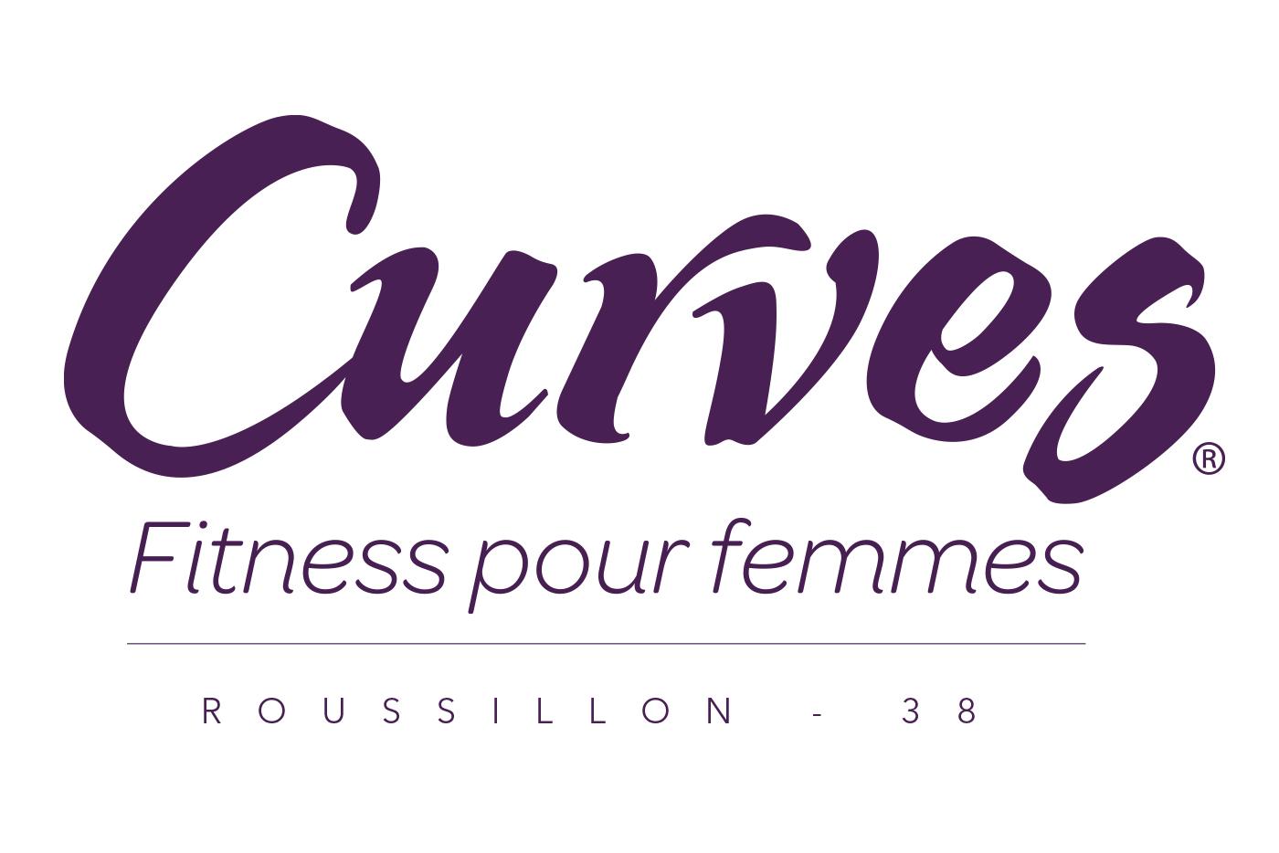 Logo-Curves-Roussillon-Realisé-par-VT-Communication