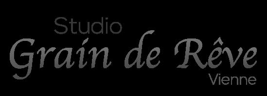 Auxime-Partenaire-VT-Communication
