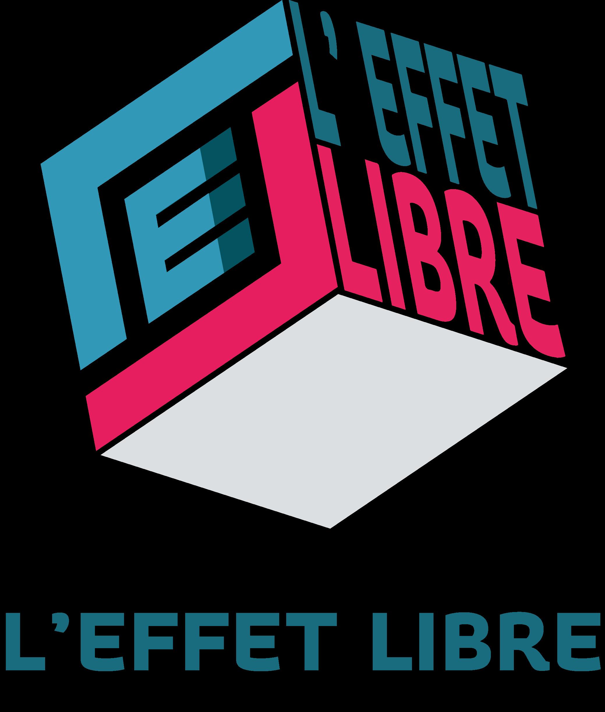 LEL-partenaire-de-VT-Communication