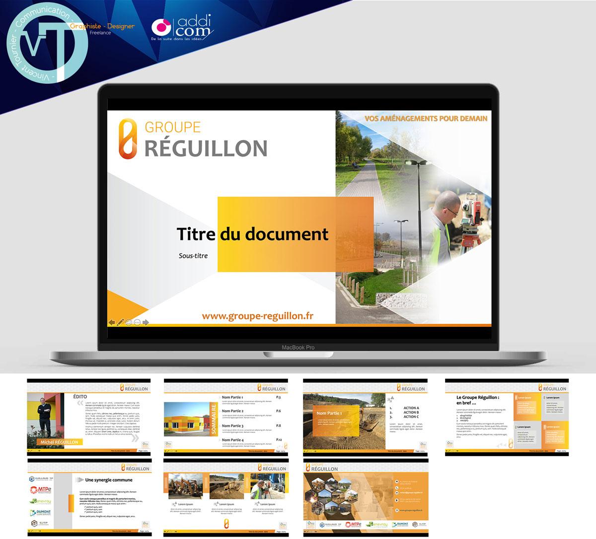 Gabarit-ppt_Groupe-REGUILLON