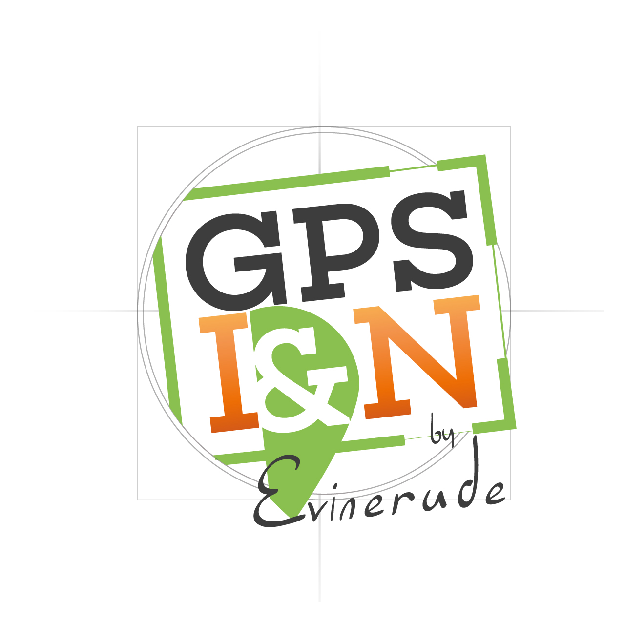 Logo GPS I&N