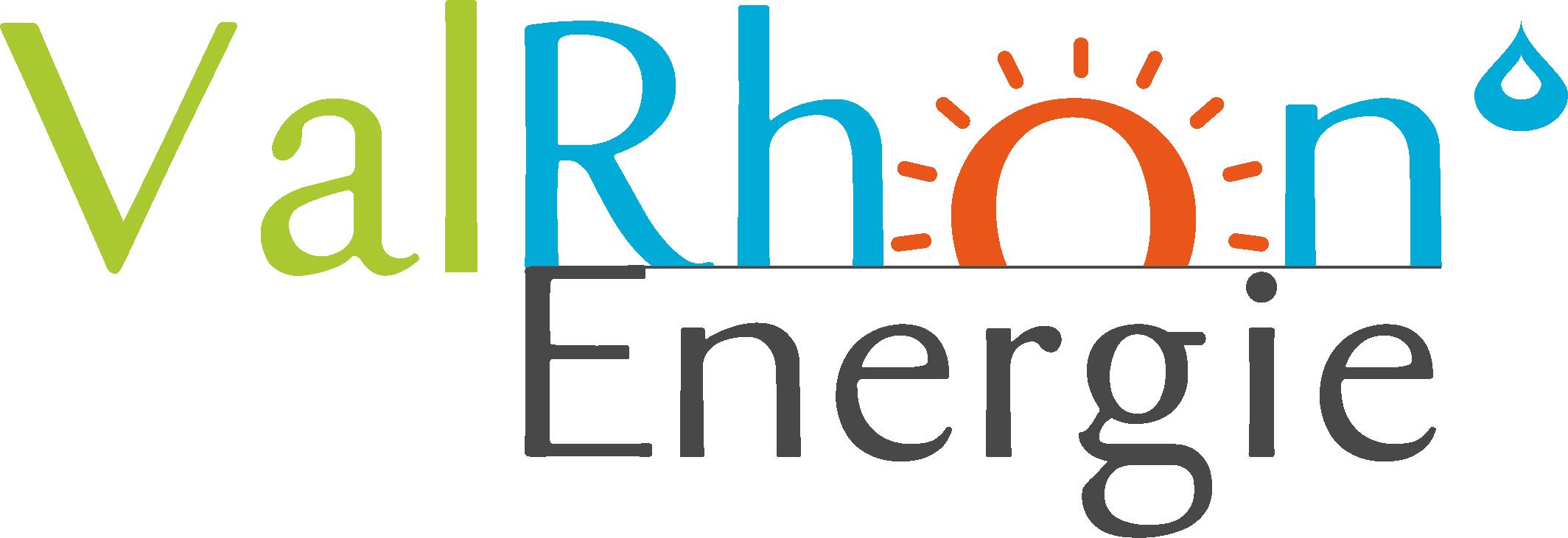 ValRhon-Energie_Client-historique