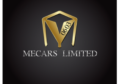 MeCars Limited