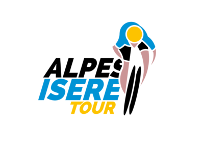 Alpes Isere Tour