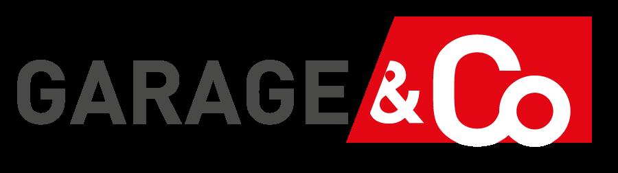 Garage-&-Co