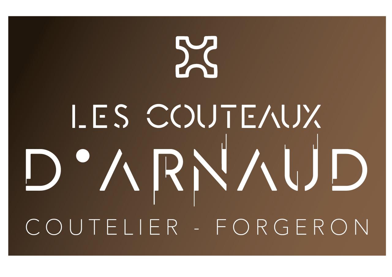 Les-Couteaux-d-Arnaud