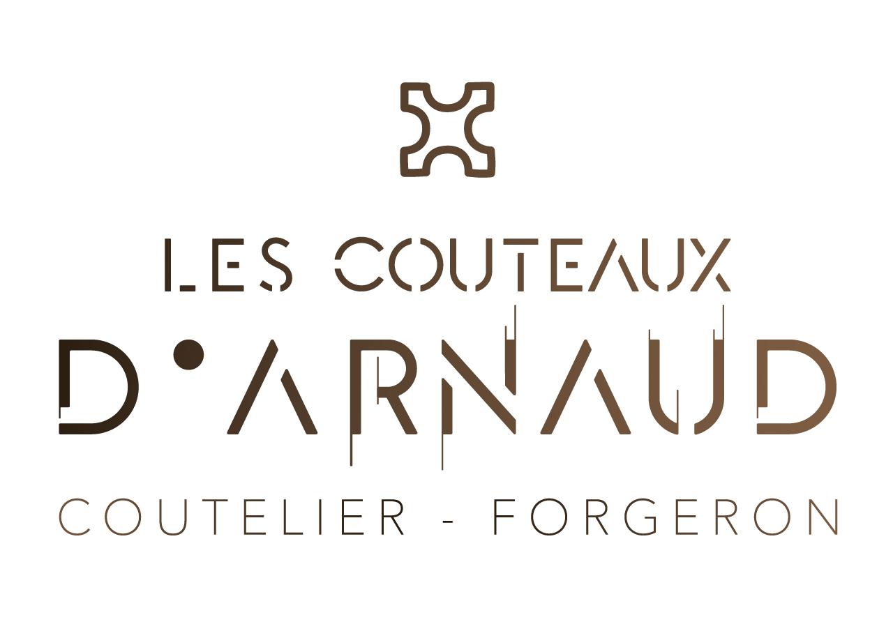 Logo-les-couteaux-d-arnaud